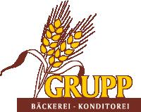 Bäckerei Grupp